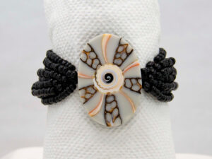 Abalone-Mexican-Handmade-bracelet-shell-shakira-beads012
