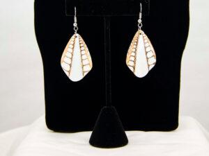 Handmade-Mexican-Abalone-shell-shakira-beads-Earrings-011