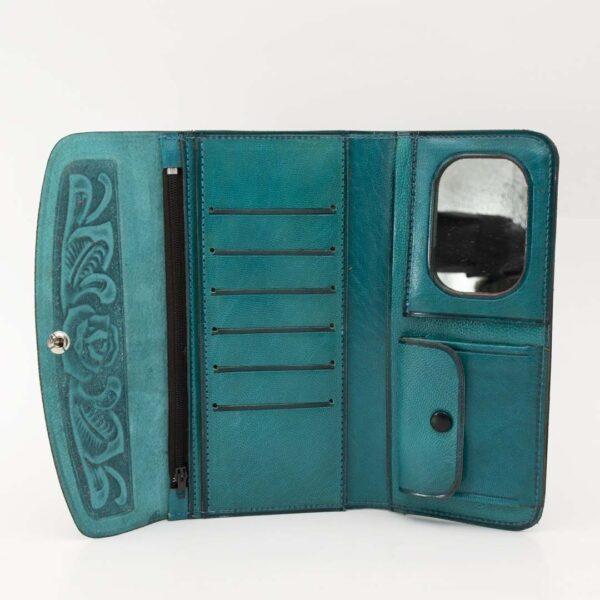 handmade-hand-tooled-mexican-women-wallets-kangaroo-003