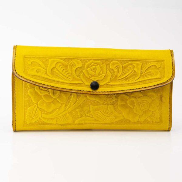 handmade-hand-tooled-mexican-women-wallets-kangaroo-010