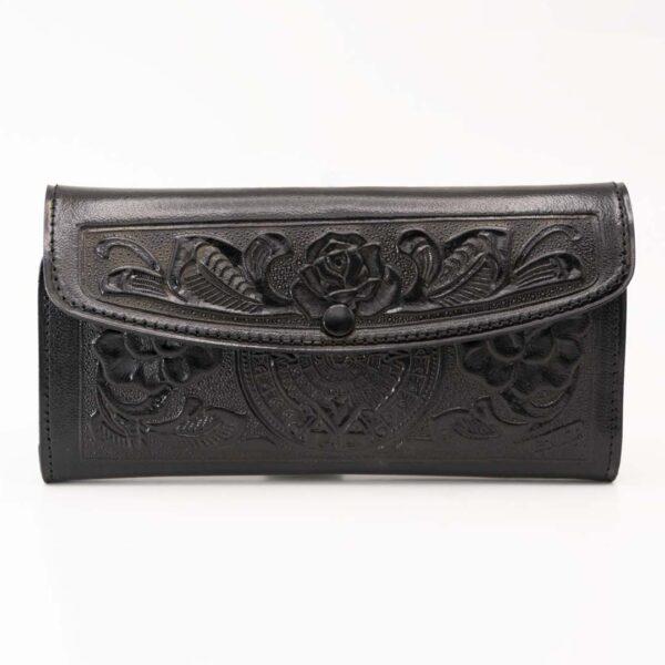 handmade-hand-tooled-mexican-women-wallets-kangaroo-013