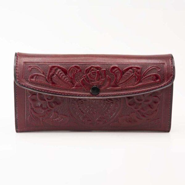 handmade-hand-tooled-mexican-women-wallets-kangaroo-017