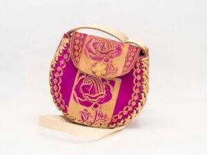 handmade-mexican-artisanal-hand-tooled-leather-girls-handbag-001