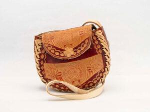 handmade-mexican-artisanal-hand-tooled-leather-girls-handbag-009