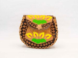 handmade-mexican-artisanal-hand-tooled-leather-girls-handbag-012
