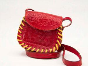 handmade-mexican-artisanal-hand-tooled-leather-girls-handbag-033