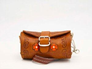 handmade-mexican-artisanal-hand-tooled-leather-girls-handbag-050