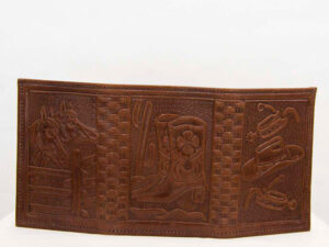 handmade-mexican-artisanal-hand-tooled-leather-man-men-wallet-001