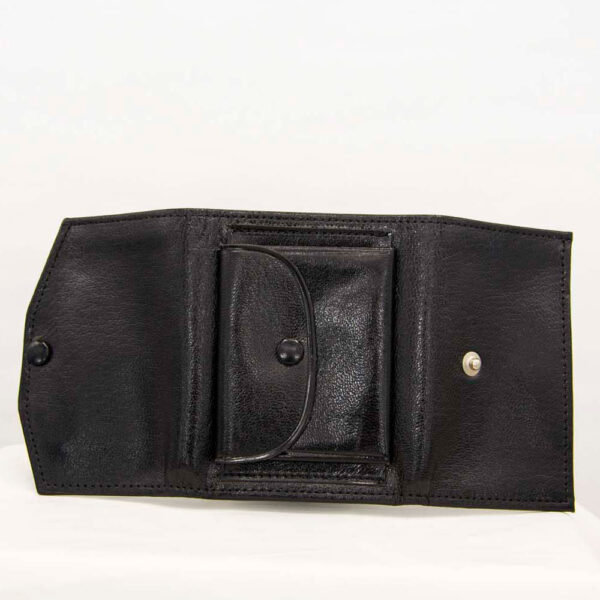 handmade-mexican-artisanal-hand-tooled-leather-man-men-wallet-013