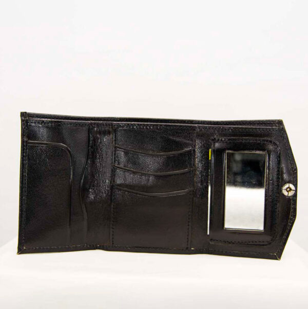 handmade-mexican-artisanal-hand-tooled-leather-man-men-wallet-014