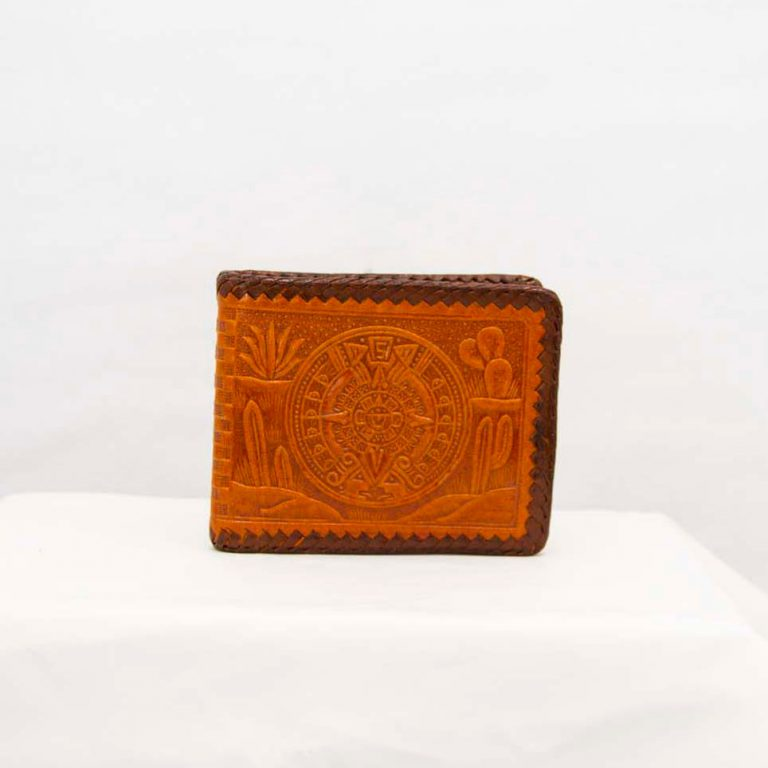 handmade-mexican-artisanal-hand-tooled-leather-man-men-wallet-019