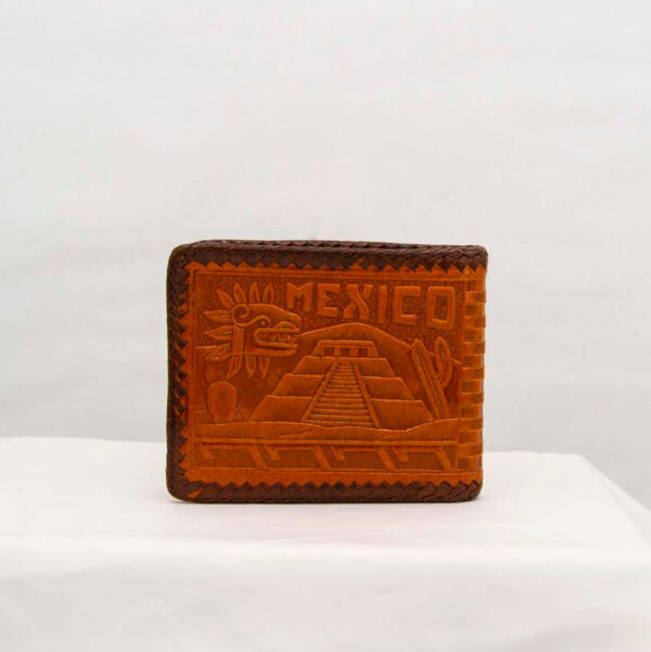 handmade-mexican-artisanal-hand-tooled-leather-man-men-wallet-020