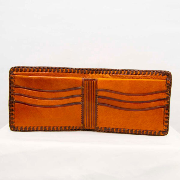 handmade-mexican-artisanal-hand-tooled-leather-man-men-wallet-021