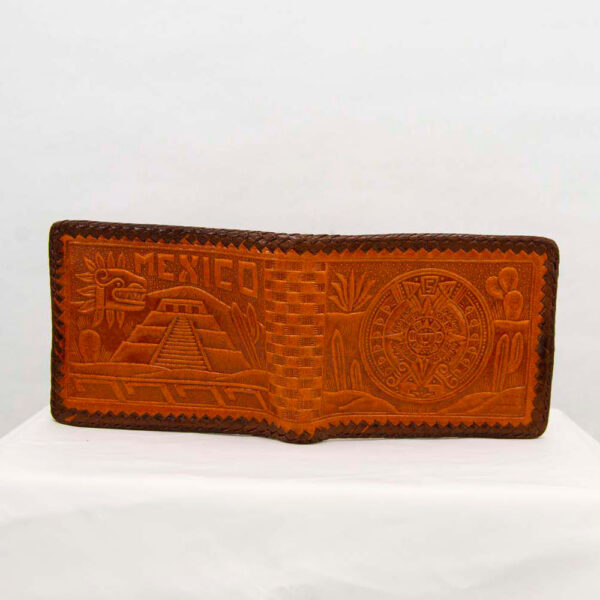 handmade-mexican-artisanal-hand-tooled-leather-man-men-wallet-022