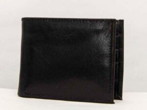 handmade-mexican-artisanal-hand-tooled-leather-man-men-wallet-037