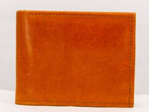 handmade-mexican-artisanal-hand-tooled-leather-man-men-wallet-043