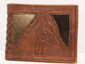 handmade-mexican-artisanal-hand-tooled-leather-man-men-wallet-047