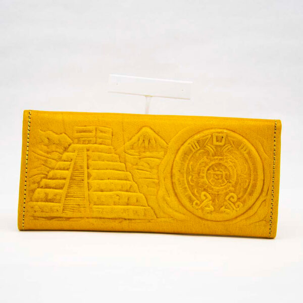 handmade-mexican-artisanal-hand-tooled-leather-woman-ladies-wallet-002