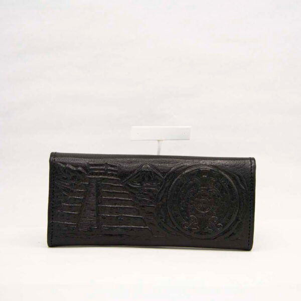 handmade-mexican-artisanal-hand-tooled-leather-woman-ladies-wallet-021