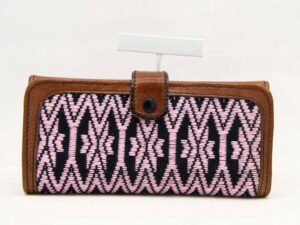 handmade-mexican-artisanal-hand-tooled-leather-woman-ladies-wallet-022