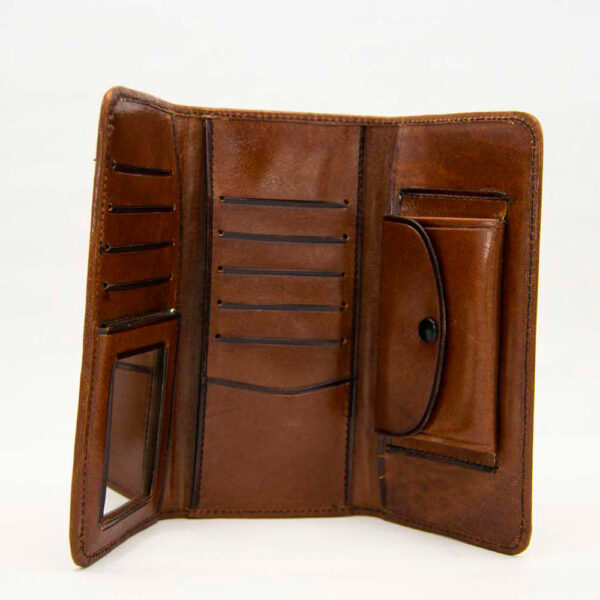 handmade-mexican-artisanal-hand-tooled-leather-woman-ladies-wallet-024