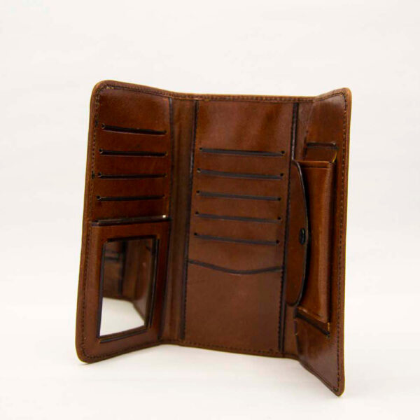 handmade-mexican-artisanal-hand-tooled-leather-woman-ladies-wallet-025