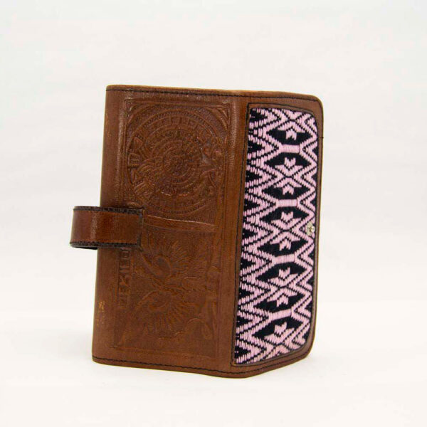 handmade-mexican-artisanal-hand-tooled-leather-woman-ladies-wallet-026