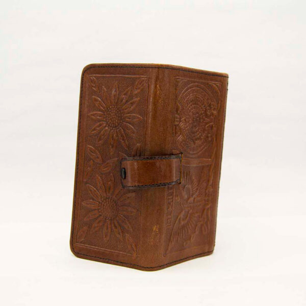 handmade-mexican-artisanal-hand-tooled-leather-woman-ladies-wallet-027