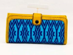 handmade-mexican-artisanal-hand-tooled-leather-woman-ladies-wallet-028