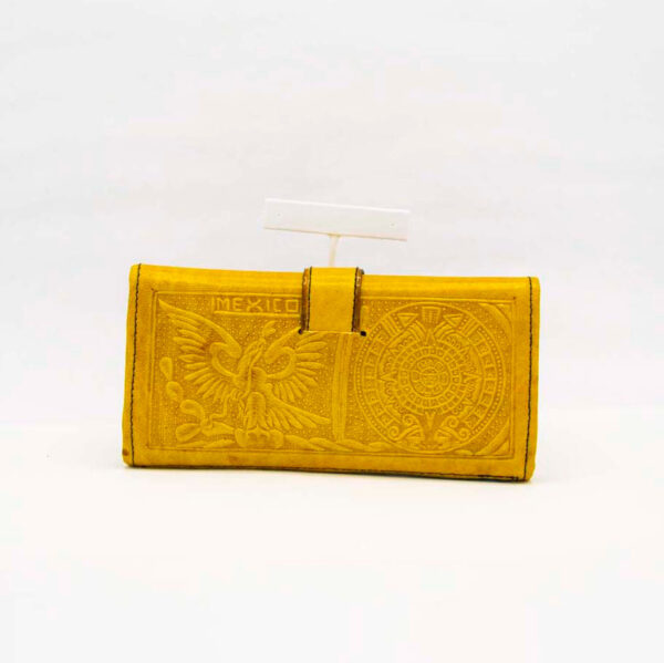 handmade-mexican-artisanal-hand-tooled-leather-woman-ladies-wallet-031