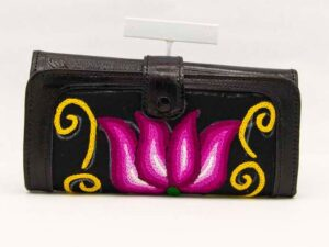 handmade-mexican-artisanal-hand-tooled-leather-woman-ladies-wallet-032