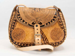 handmade-mexican-artisanal-hand-tooled-leather-woman-women-ladies-handbag-002
