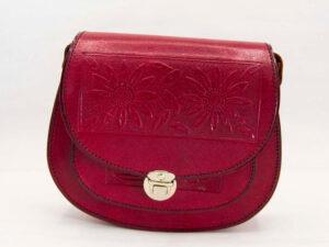 handmade-mexican-artisanal-hand-tooled-leather-woman-women-ladies-handbag-008
