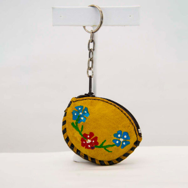 handmade-mexican-artisanal-tooled-leather-coin-purse-pouch-001