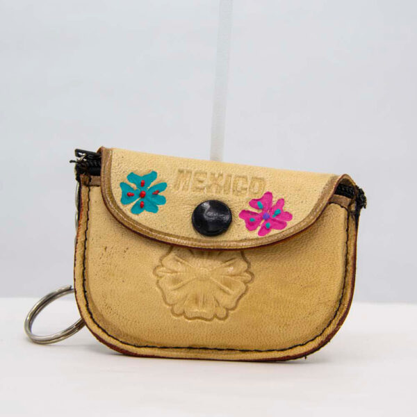 handmade-mexican-artisanal-tooled-leather-coin-purse-pouch-009