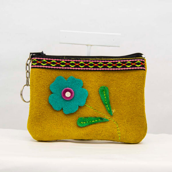 handmade-mexican-suede-chamois-coin-pouches-019