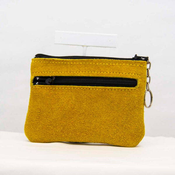 handmade-mexican-suede-chamois-coin-pouches-020