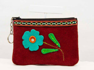 handmade-mexican-suede-chamois-coin-pouches-021