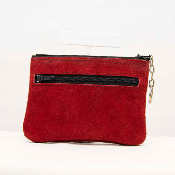 handmade-mexican-suede-chamois-coin-pouches-022