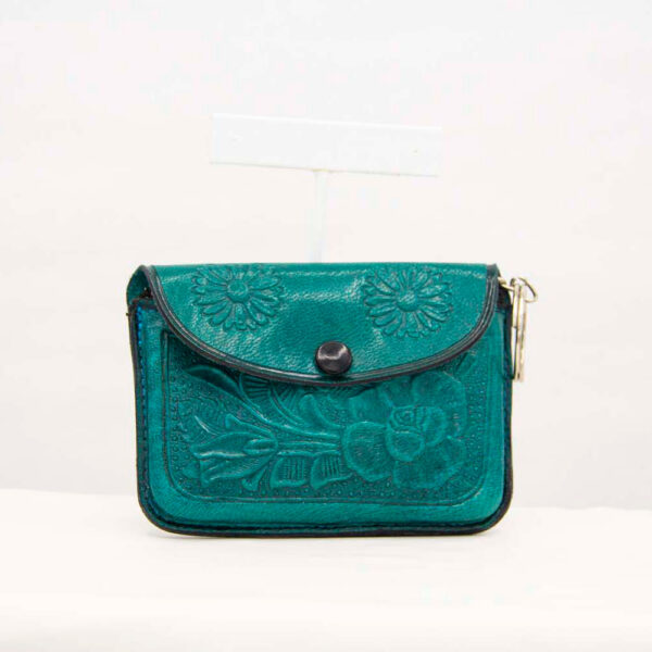 handmade-mexican-artisanal-tooled-leather-coin-purse-pouch-023