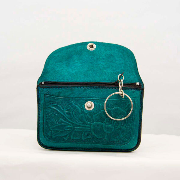 handmade-mexican-artisanal-tooled-leather-coin-purse-pouch-024