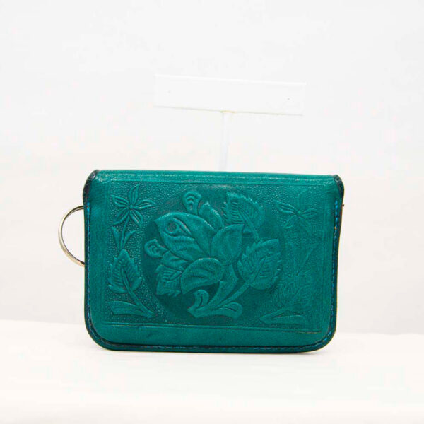 handmade-mexican-artisanal-tooled-leather-coin-purse-pouch-026