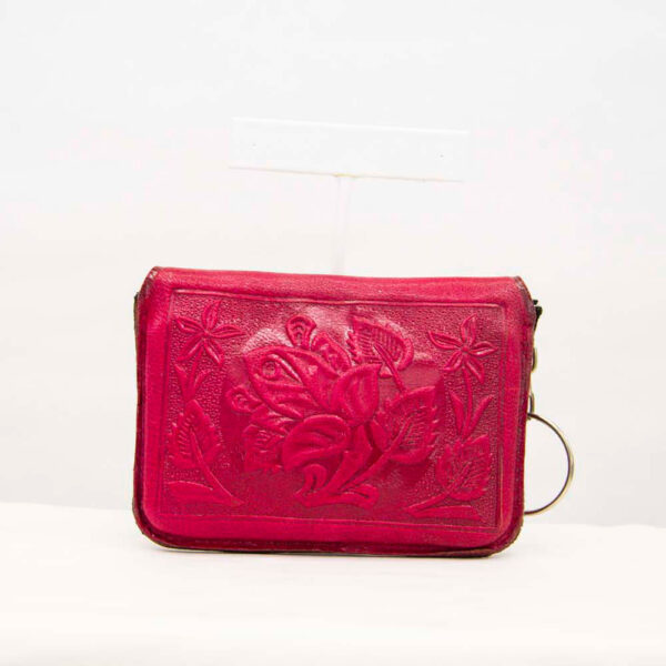 handmade-mexican-artisanal-tooled-leather-coin-purse-pouch-028