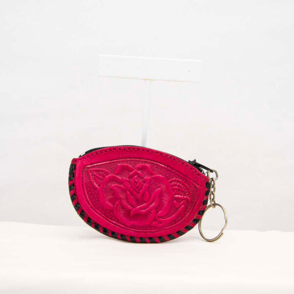 handmade-mexican-artisanal-tooled-leather-coin-purse-pouch-037