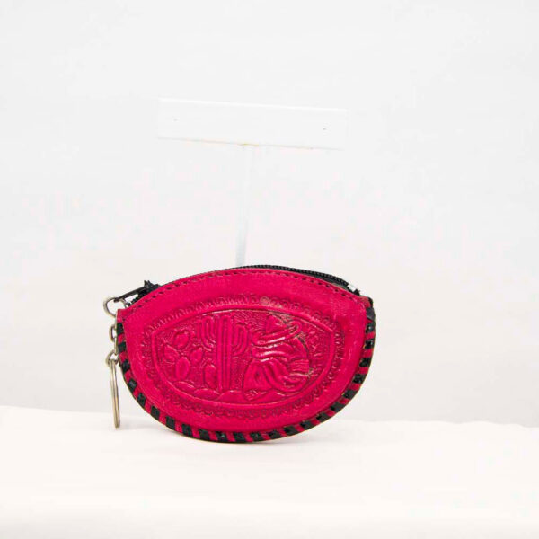 handmade-mexican-artisanal-tooled-leather-coin-purse-pouch-038