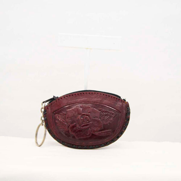 handmade-mexican-artisanal-tooled-leather-coin-purse-pouch-040