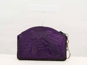 handmade-mexican-artisanal-tooled-leather-coin-purse-pouch-041