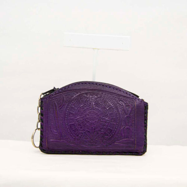 handmade-mexican-artisanal-tooled-leather-coin-purse-pouch-042