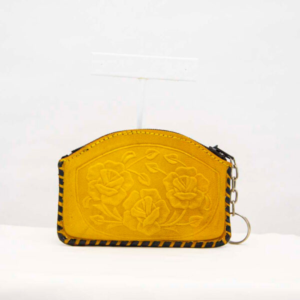 handmade-mexican-artisanal-tooled-leather-coin-purse-pouch-045