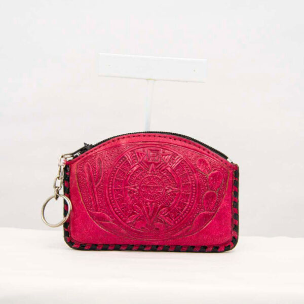 handmade-mexican-artisanal-tooled-leather-coin-purse-pouch-047